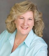 Hetti Schramm, Real Estate Agent in San Rafael, CA