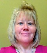 Angie Griffin, Agent in Owens Cross Roads, AL