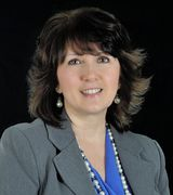 Leesa Goudreault, Agent in Atkinson, NH