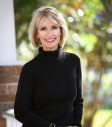 Sharon Ingram, Agent in Lakewood Ranch, FL