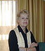 Audrey Viola, Real Estate Pro in Boca Raton, FL