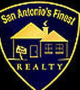 San Antonio's Finest Realty, Agent in Helotes, TX