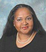 Lisa Johnson, Agent in Fremont, CA