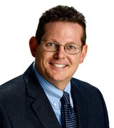 Bill Blitch, Real Estate Pro in Branson, MO