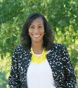 Mia Manns, Real Estate Agent in 36867, GA