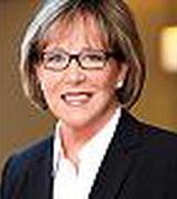 Bobbi Warren, Agent in 150, KS