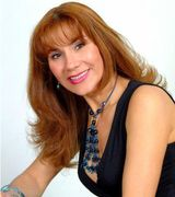 Martha Lucia Gallego, Agent in Union, NJ