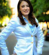 Heather Lindgren, Agent in New York, NY