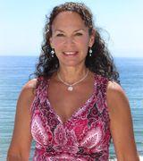 Ruth Bates, Real Estate Pro in Aptos, CA