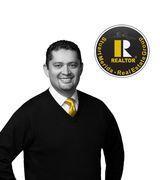 Stuart Merida, Real Estate Agent in Rancho Cucamonga, CA