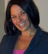 Brooke Bickford, Agent in Fort Dodge, IA