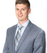 Ryan Miller, Real Estate Agent in York, PA