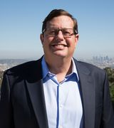 Chris Bregman, Real Estate Agent in Los Angeles, CA