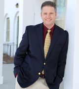 John Brady, Real Estate Agent in Water Mill, NY