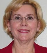 Judy Surface, Real Estate Pro in Princeton, WV