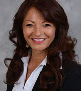 Naomi Corpen…, Real Estate Pro in Honolulu, HI