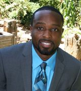 Mario Gerard, Agent in Shreveport, LA