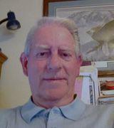 Richard Ervin, Agent in Mesa, AZ