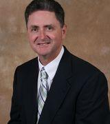 Greg Adams, Agent in Fort Mill, SC
