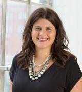 Tara Buck, Real Estate Agent in Eagan, MN