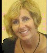 Ellen Cerasu…, Real Estate Pro in PASADENA, MD