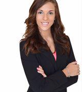 Alexandra Ha…, Real Estate Pro in Orlando, FL