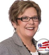 Charlene Foltz, Agent in Cottage Grove, MN