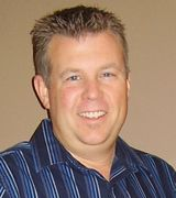 Shawn Holsap…, Real Estate Pro in Indianapolis, IN