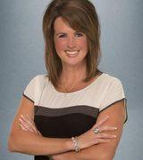 Kelly Hendrickson, Real Estate Agent in Tacoma, WA