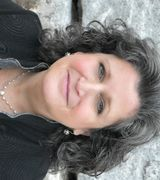 Kathy Gallant, Agent in Topsham, ME