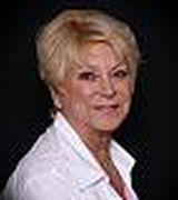 Carole Miller, Agent in Long Beach, CA