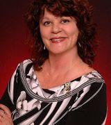 Nita McClellan, Agent in Jacksonville, FL