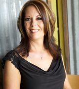 Becky Parker, Real Estate Pro in Monroe, GA