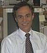 Michael Montalbano, Agent in Chicago, IL