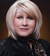 Ann B. Calda…, Real Estate Pro in Thibodaux, LA