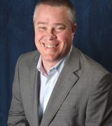 Paul Swanson, Real Estate Agent in Chicago, IL