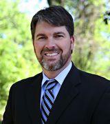 Wayne Turner, Real Estate Pro in Mandeville, LA