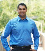 Ian Batra, Real Estate Pro in Cupertino, CA