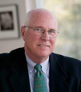 Jim Martin, Real Estate Pro in Lanccaster, PA