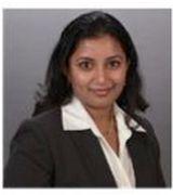Sandhya Paramel, Real Estate Agent in Fremont, CA