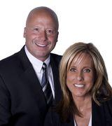 Sharon Bremer, Real Estate Pro in Frederick, MD