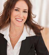 Michelle DeWoskin, Real Estate Agent in Chicago, IL