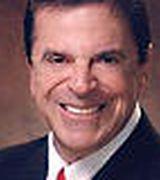 Vince Sunzeri, Agent in Morgan Hill, CA