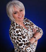 Marlene Bowdon, Agent in Frisco, TX