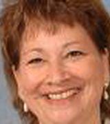 Debi Tourangeau, Agent in Apollo Beach, FL