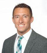 Daniel Fleis…, Real Estate Pro in Hoboken, NJ