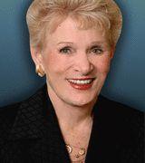 Carol Scott, Agent in Kentfield, CA