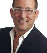 Burt Minkoff, Real Estate Agent in Palm Beach, FL