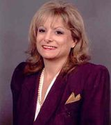 Wendy Shore, Agent in Framingham, MA