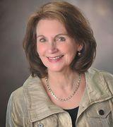 Judy Bromm S…, Real Estate Pro in Roanoke, VA